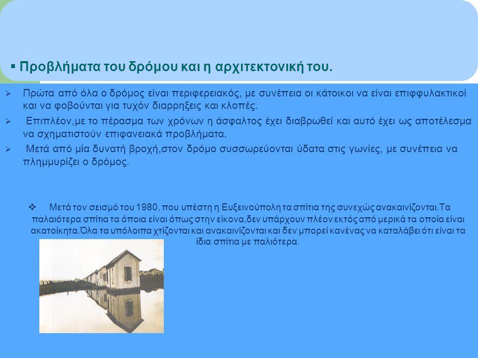 Ο δρόμος πήρε το όνομά του από τον αξιωματικό Παύλο Μελά, ο οποίος υπηρέτησε στον Ελληνικό στρατό και ήταν ένας από τους ηγέτες και τους ήρωες του Μακ