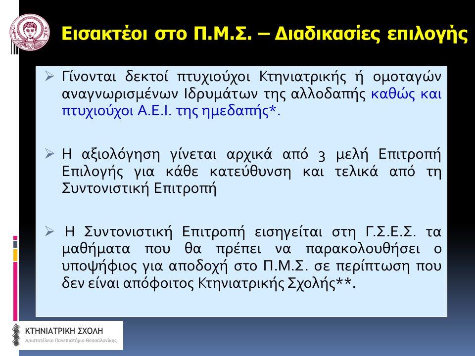 ΠΡΟΟΠΤΙΚΕΣ ΕΠΑΓΓΕΛΜΑΤΙΚΗΣ ΕΕΞΕΛΙΞΗΣ