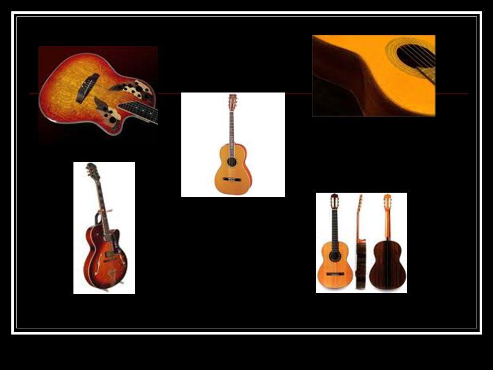 ΤΟ ΜΠΡΑΤΣΟ Το μπράτσο της κιθάρας είναι το μακρόστενο μέρος της, και περιλαμβάνει την ταστιέρα, και τα κλειδιάταστιέρα Το μπράτσο χρησιμεύει για να μπορεί ο κιθαρίστας να μεταβάλλει τον ήχο που βγάζει το όργανο, πατώντας τις χορδές σε διαφορετικά τάστα.