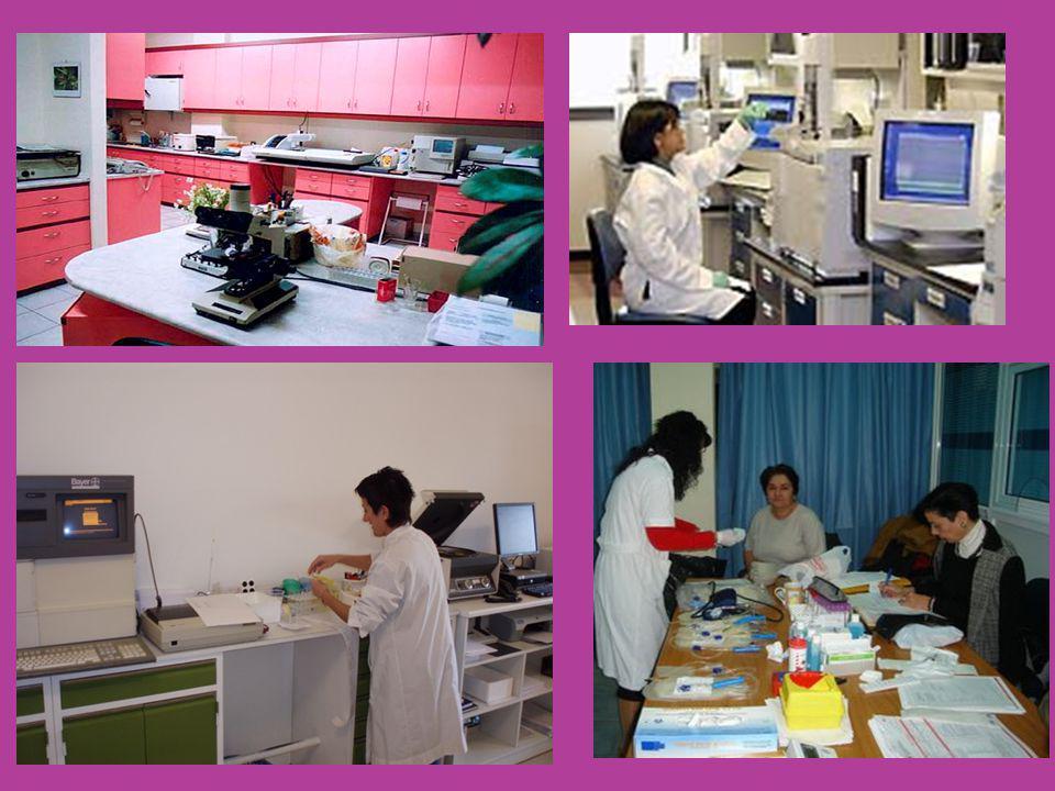 ΕΚΠΑΙΔΕΥΣΗ Δευτεροβάθμια Εκπαίδευση στα ΕΠΑΛ Μεταλυκειακή Εκπαίδευση στα ΙΕΚ Τριτοβάθμια Εκπαίδευση στα ΑΤΕΙ Μεταπτυχιακές Σπουδές σε συναφείς ειδικότητες του Τομέα Υγείας