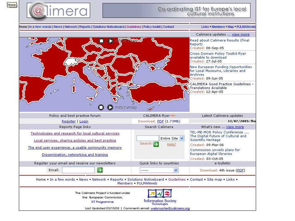 Ινστιτούτο Goethe, Αθήνα, 14-16 Ιουνίου 2006 12