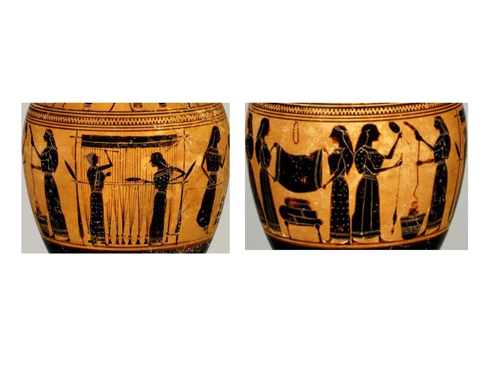 Το λινάρι Ως υφαντική ίνα χρησιμοποιείται από τη Νεολιθική περίοδο.