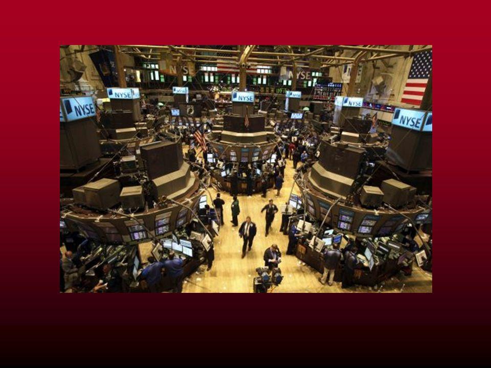 Πολλές οικονομίες > του ανοίγματος των αγορών, όπως συνέβη στο Μεξικό το 1994 ή στην Ασία το 1997, στην Αργεντινή το 1991 και η χειρότερη στην Αμερική το 2007.