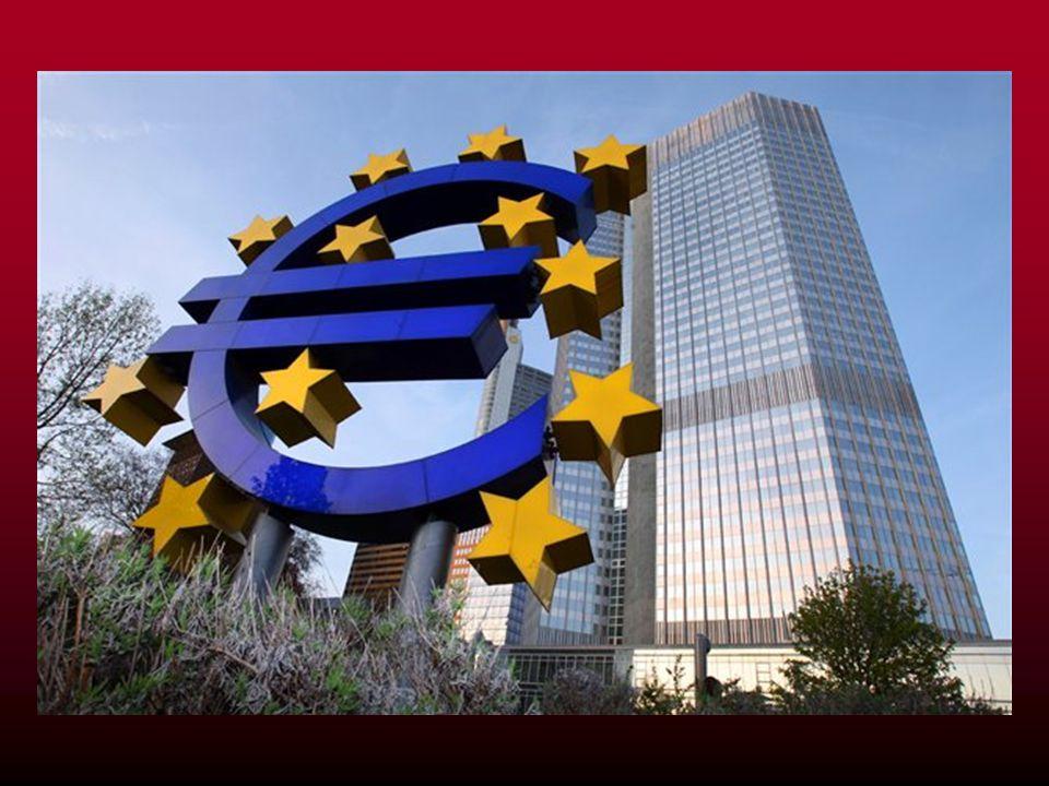 Οι Υποστηρικτές της Ευρωπαϊκής Ένωσης υποστηρίζουν ότι η ανάπτυξή της εξασφαλίζει την ειρήνη, τη δημοκρατία και την ευημερία για τα κράτη μέλη της.
