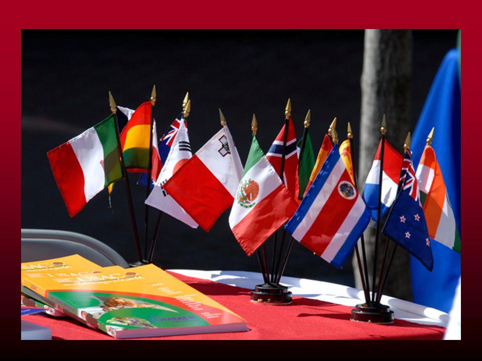 G20 :Η G20 συνιστά ένα ανεπίσημο φόρουμ με σκοπό τον ανοικτό και εποικοδομητικό διάλογο μεταξύ των ανεπτυγμένων και αναπτυσσόμενων χωρών σε μια σειρά ζητημάτων που σχετίζονται με την παγκόσμια οικονομική σταθερότητα.