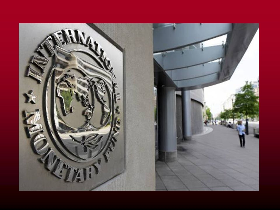Οργανισμός Οικονομικής Συνεργασίας & Ανάπτυξης Ο ΟΟΣΑ απαρτίζεται από τις 30 περισσότερο ανεπτυγμένες χώρες του κόσμου με σημαντική επιρροή στο παγκόσμιο οικονομικό γίγνεσθαι.