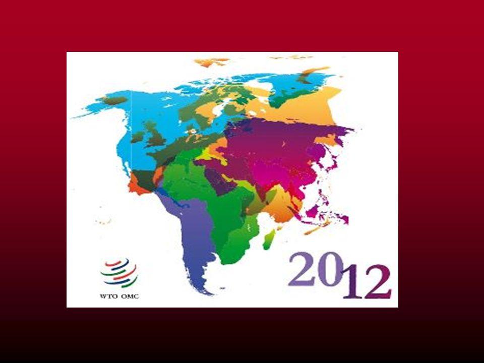 Παγκόσμια Τράπεζα Τέλος, ο όμιλος της Παγκόσμιας Τράπεζας περιλαμβάνει 5 οργανισμούς.