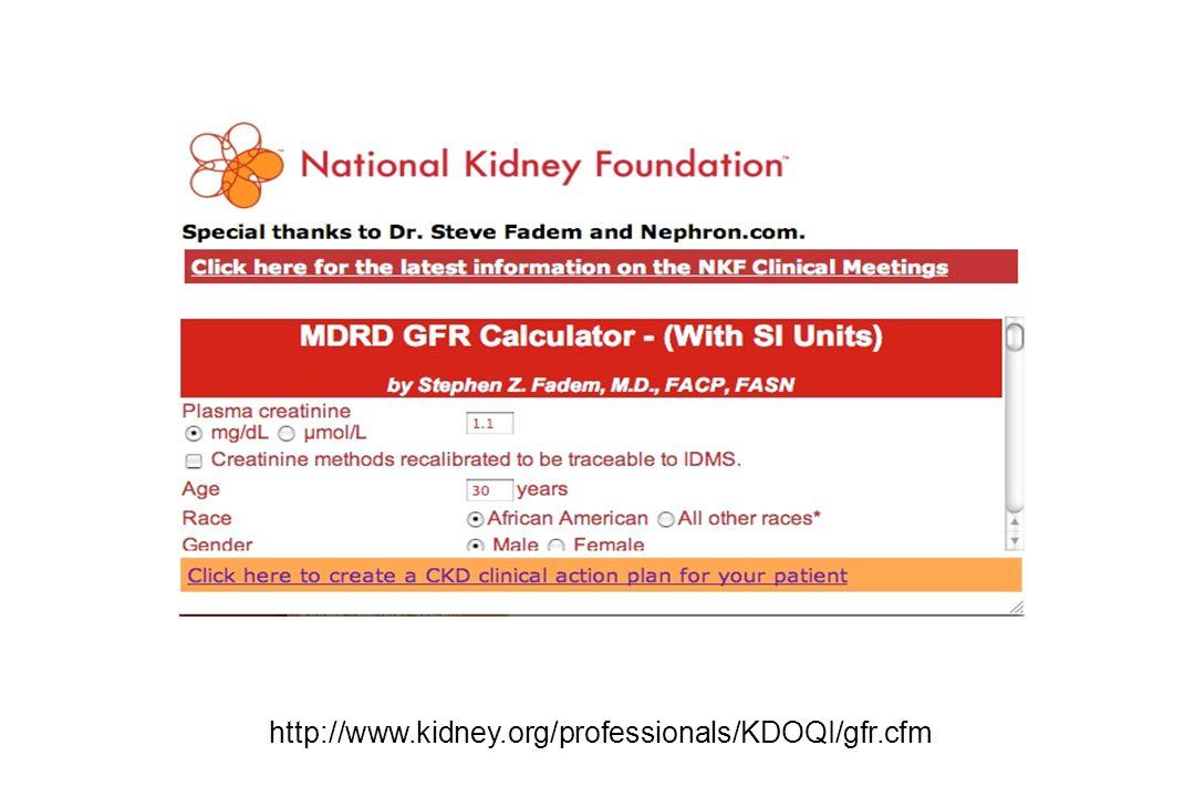 http://www.kidney.org/professionals/KDOQI/gfr.cfm