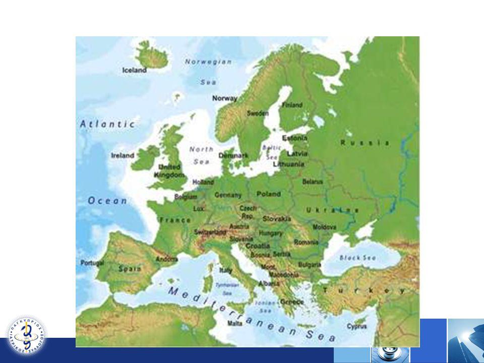 Η Αρμόδια Αρχή διασφαλίζει ότι: (συνέχεια) (β) για τη θεραπεία που παρέχεται στο έδαφος της Κυπριακής Δημοκρατίας, υπάρχουν συστήματα ασφάλισης επαγγελματικής ευθύνης ή εγγύηση ή παρόμοια ρύθμιση που είναι ισοδύναμη ή ουσιαστικά συγκρίσιμη ως προς το σκοπό της και κατάλληλη για τη φύση και το βαθμό του κινδύνου.