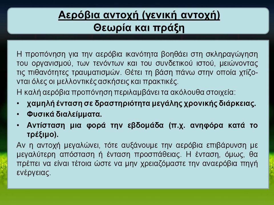 ΑΣΚΗΣΕΙΣ ΠΡΟΗΓΟΥΜΕΝΟΥ ΣΕΜΙΝΑΡΙΟΥ