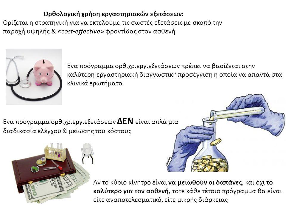 Το είδος του φθορισμού σχετίζεται με το νόσημα Περιφερικός φθορισμός: ΣΕΛ Ομοιογενής φθορισμός: ΣΕΛ, Φαρμακογενής λύκος