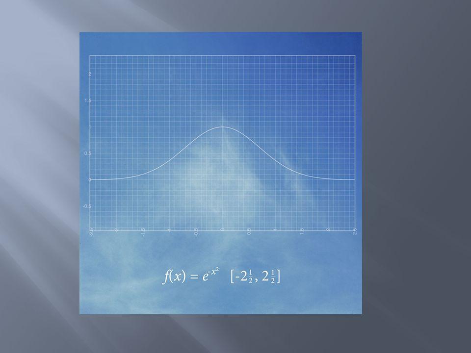 Είναι ένας πολύ όμορφος και τακτοποιημένος τρόπος που συνδυάζει τα μαθηματικά, τη φύση και την τέχνη. Όλα αυτά μαζί σε μια μόνο φωτογραφία.
