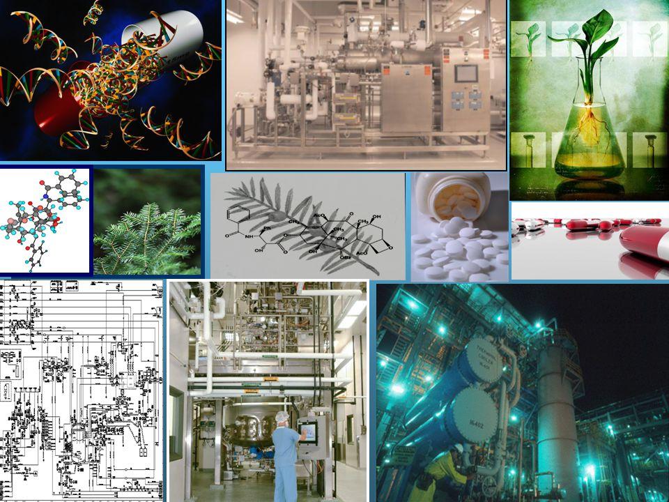 Τι κάνει ο Χημικός Μηχανικός; 10 2030 40506070 80 90 100 110 0 Όχι Ναι Αριθμός νεοεισαχθέντων XM Φοιτητών (AΠΘ) '99 '98 '00 79 80 27 28 34 74 '99 '98 '00 Μπορείτε να δώσετε ένα σύντομο ορισμό του Χημικού Μηχανικού; ΑΡΙΣΤΟΤΕΛΕΙΟ ΠΑΝΕΠΙΣΤΗΜΙΟ ΘΕΣΣΑΛΟΝΙΚΗΣ ΤΜΗΜΑ Χ Η Μ Ι Κ Ω Ν ΜΗΧΑΝΙΚΩΝ