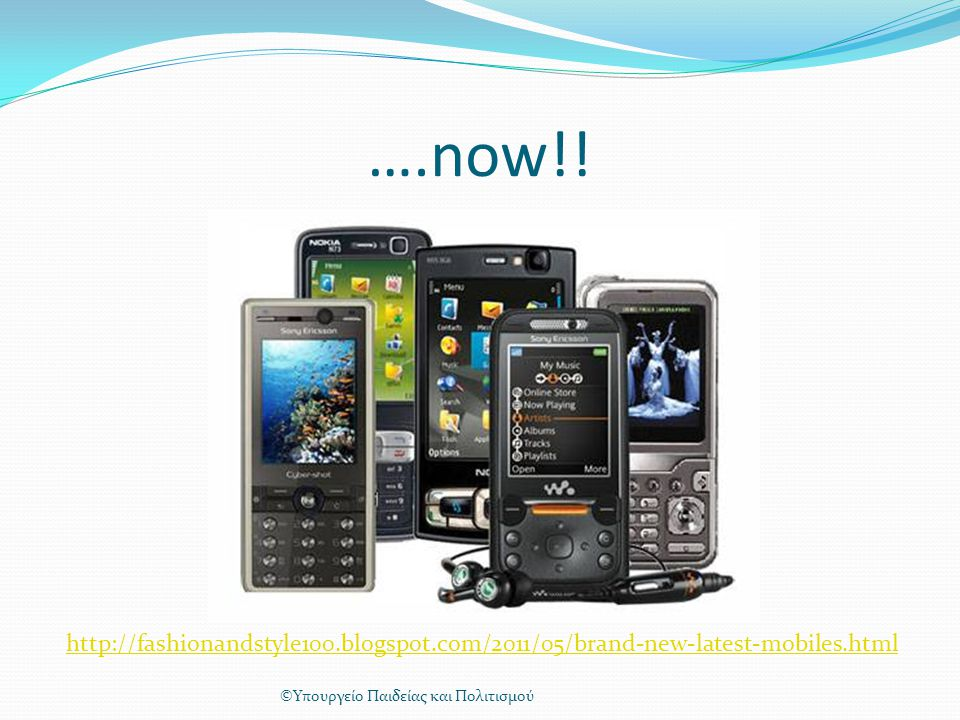 ….now!! http://fashionandstyle100.blogspot.com/2011/05/brand-new-latest-mobiles.html