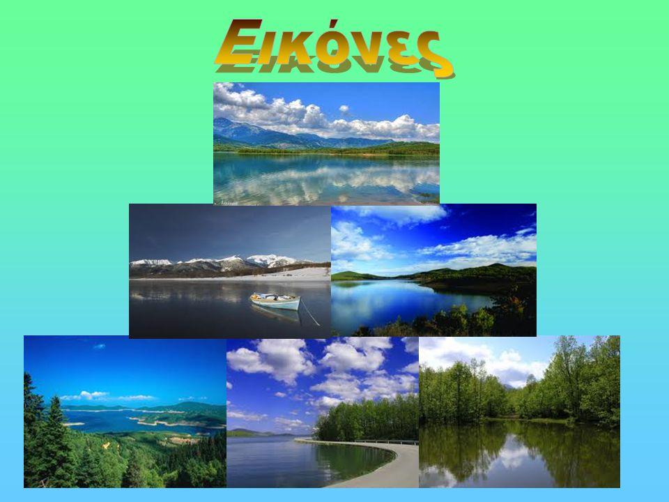 Η περιοχή της Λίμνης Πλαστήρα είναι προστατευόμενη από την ευρωπαική νομοθεσία του δικτύου ''Natura 2000'' με ιδιαίτερα χαρακτηριστικά που την εντάσσουν ως μία από τις πλέον ενδιαφέρουσες περιοχές της Ελλάδας στο πλαίσιο του δικτύου.