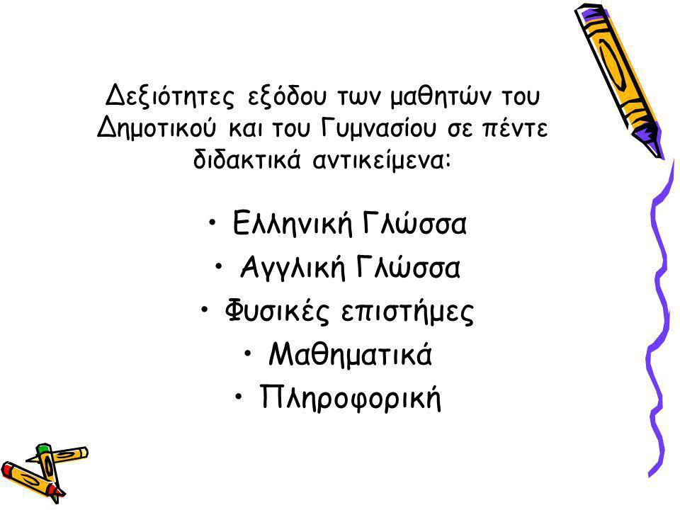6.Στις συναντήσεις των Ακαδημαϊκών τμημάτων εγκρίθηκε και επικυρώθηκε το τελικό κείμενο.