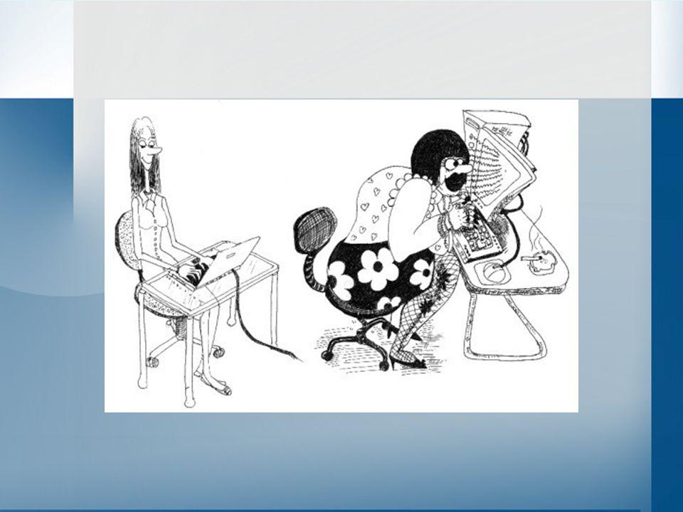 Ενότητα 1 - Κεφάλαιο 3 - Εργονομία Η καρέκλα θα πρέπει να υποστηρίζει τη μέση μας Οι βραχίονες των χεριών πρέπει να είναι σε οριζόντια θέση.