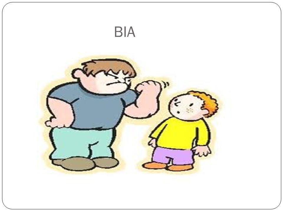 Τρόποι πρόληψης και αντιμετώπισης της ενδοσχολικής βίας και εκφοβισμού δημιουργία « ομάδας μαθητών φιλίας » που αντιμετωπίζει περιστατικά ενδοσχολικής βίας αύξηση της επίβλεψης του σχολικού χώρου  ευαισθητοποίηση και συνεργασία με τους γονείς, συμμετοχή υποστηρικτικών μηχανισμών ( ψυχολόγων, κοινωνικών λειτουργών κλπ ),