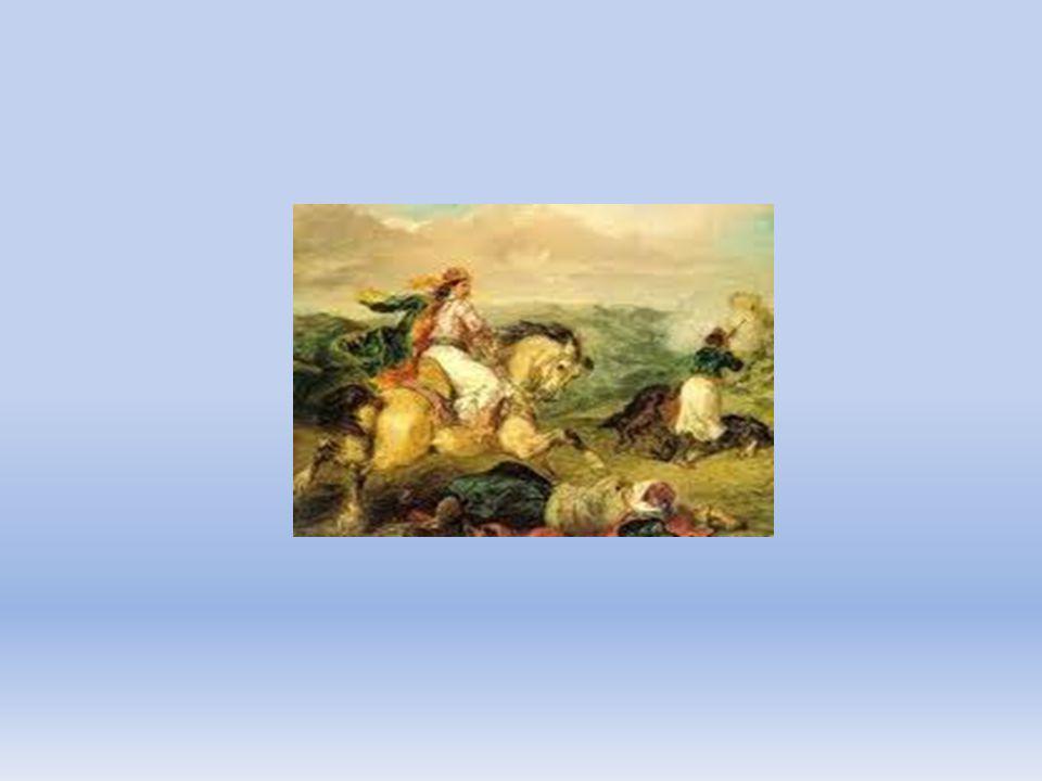 Θεόδωρος Κολοκοτρώνης Ο γέρος του Μοριά Η μάχη της Τριπολιτσάς