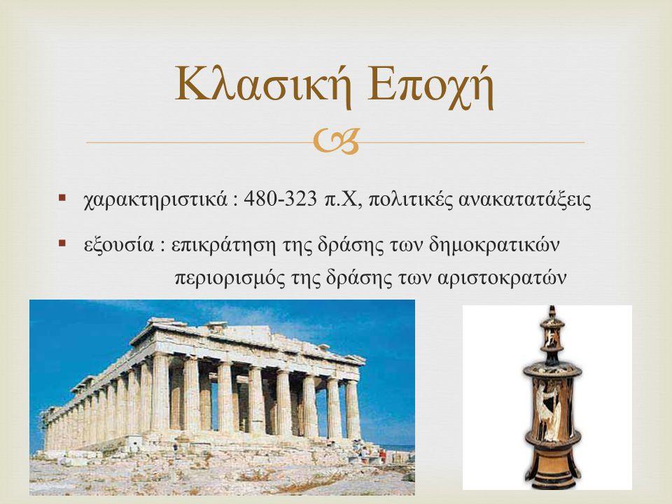   ΒΑΣΙΛΕΙΟ ΤΗΣ ΑΙΓΥΠΤΟΥ  χαρακτηριστικά : ιδρυτής ο Πτολεμαίος, περιλαμβάνει περιοχές της Αιγύπτου, της Κυρηναϊκής, της Κύπρου, συγκεντρωτική κυβέρνηση  εξουσία : Πτολεμαίοι επιτελείο με Έλληνες στις ηγετικές θέσεις και γηγενείς στις κρατικές Ελληνιστικοί Χρόνοι