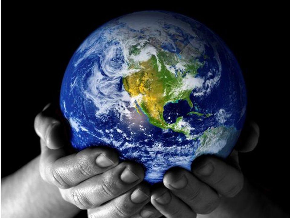 ϧΠρώτη θεωρία ϧΓη → Κέντρο του Σύμπαντος μας ϧΒρίσκεται ακίνητη σε αυτό ϧΟι πλανήτες του ηλιακού μας συστήματος (μαζί και ο ήλιος) κινούνται γύρω της