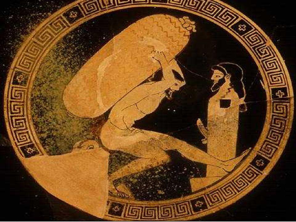Δημοφιλή Κρασιά της Αρχαίας Ελλάδας Αριούσιος οίνος της Χίου Λέσβιος οίνος (με τα έντονα αρώματα) υπνωτικός Θάσιος οίνος κρασιά Δωδεκανήσων γλυκά και μαλακά κρασιά της Θήρας, της Κρήτης και της Κύπρου.