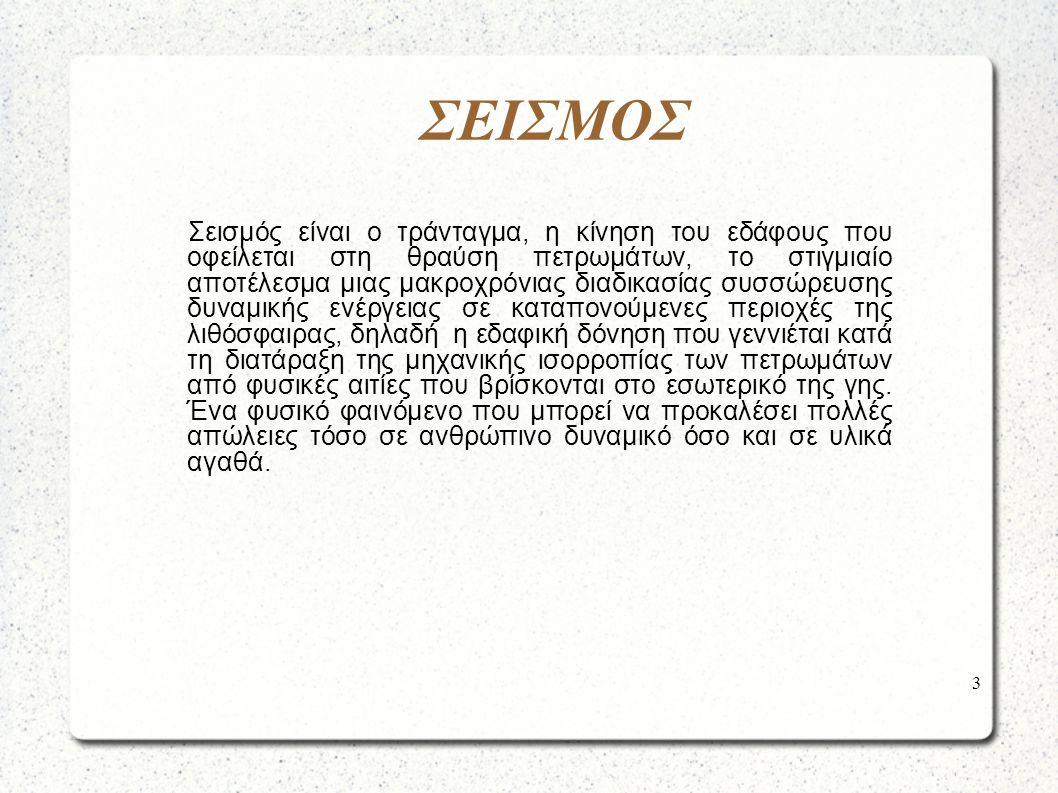 Οι Ομάδες Που Εργάστηκαν Είναι: After Sockes Phenomena Χριστίνα Μπάρκα Νικόλαος Μπολκβάτζε Κωνσταντίνος Παναγόπουλος Αναστάσιος Τσόπελας 44