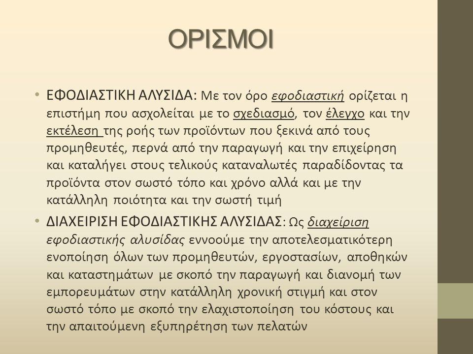ΜΕΘΟΔΟΛΟΓΙΑ ΕΡΕΥΝΑΣ- ΔΕΙΓΜΑ Δ.Σ.Αγ.