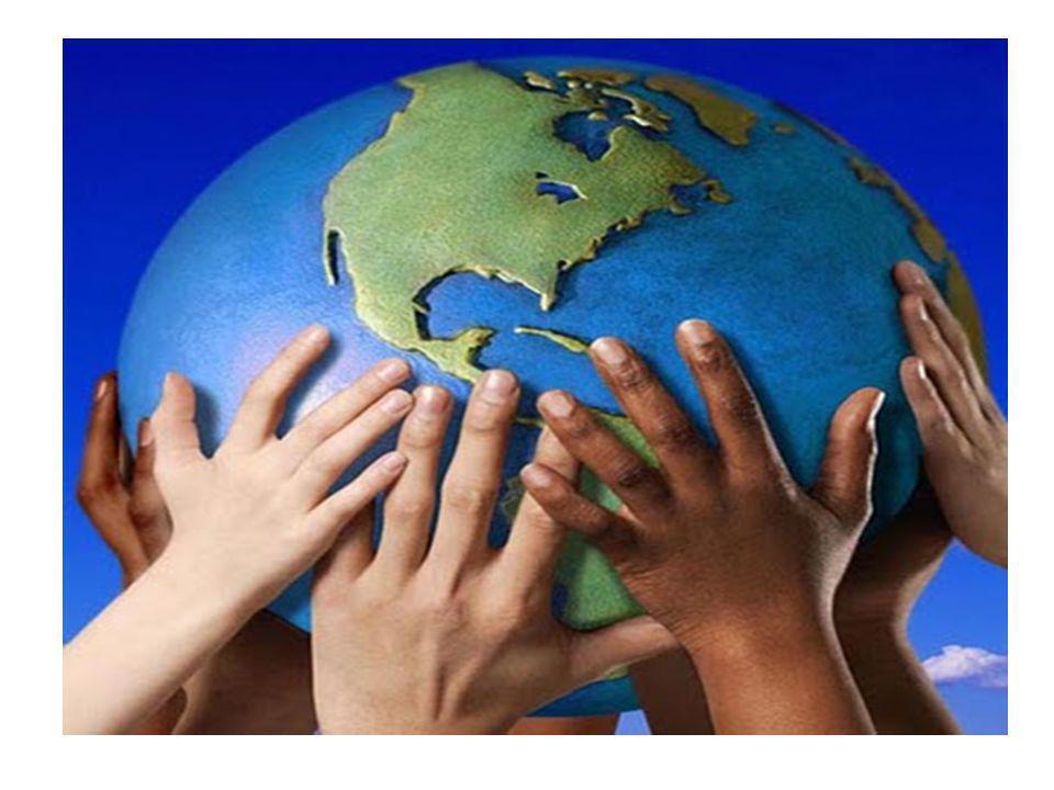 Κοινωνικός τομέας- πρόβλημα Ρατσισμός πόλεμοι κρίση ηθικών αξιών φτώχεια καταστροφή ξενοφοβία πολιτιστικής διαφορετικότητα κληρονομιάς Ευπαθείς ομάδες κακοποίηση ζώων ΚΟΙΝΩΝΙΚΟΣ ΤΟΜΕΑΣ