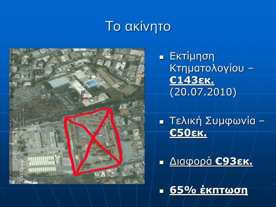 ΚΥΠΕ, Βουλή – Επιτροπή Οικονομικών – Σταυράκης – Συμφωνία με το Κατάρ, 10.05.2010 «έχουν ληφθεί όλες οι πρόνοιες που κρίθηκαν απαραίτητες για την διαφύλαξη των συμφερόντων του Κυπριακού Δημοσίου και των Κυπρίων πολιτών».
