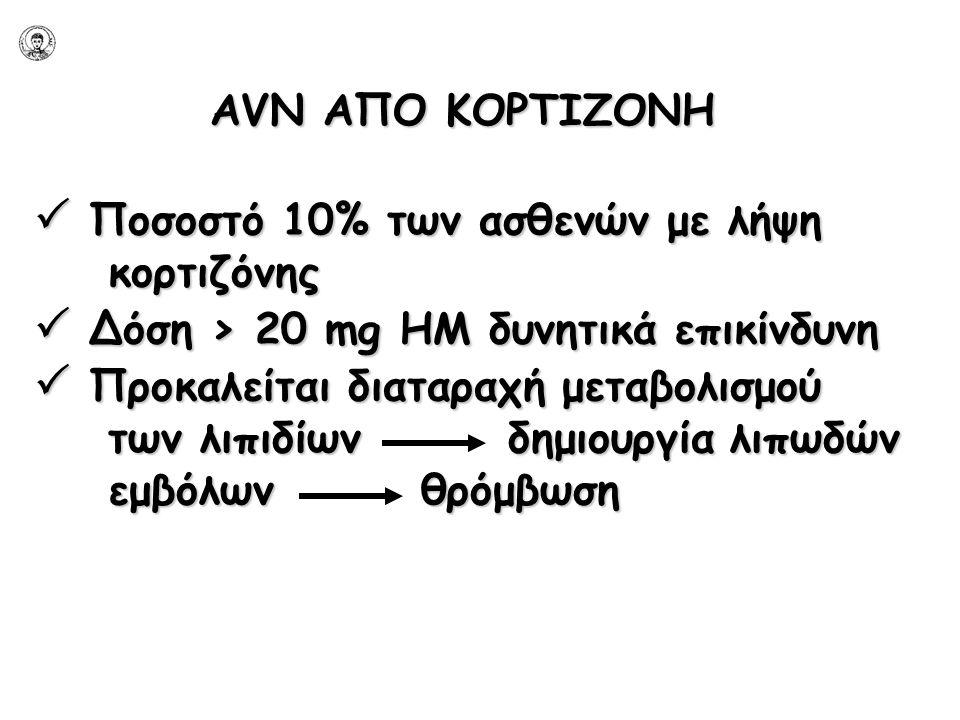 ΟΣΤΕΟΝΕΚΡΩΣΗ ΜΗΡΙΑΙΑΣ ΚΕΦΑΛΗΣ