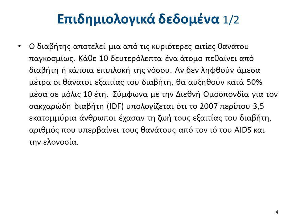 Αντλίες ινσουλίνης του εμπορίου ΕΤΑΙΡΙΑΜΟΝΤΕΛΟ AnimasIR-1250 DeltecCozmo DisetronicSpirit InsuletOmniPod Medtronic MinimedParadigm NiproAmigo 155