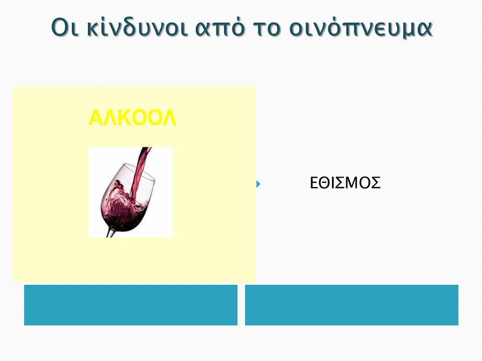  ΕΘΙΣΜΟΣ