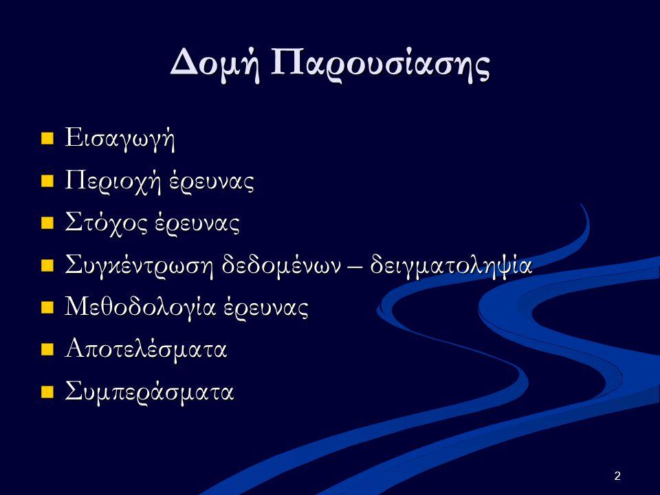 3 Εισαγωγή Συμβολή των φραγμάτων στην ανάπτυξη των λαών Συμβολή των φραγμάτων στην ανάπτυξη των λαών Ρόλος-αναγκαιότητα των φραγμάτων Ρόλος-αναγκαιότητα των φραγμάτων Αντιπαραθέσεις Αντιπαραθέσεις Συμβολή των φραγμάτων στην ελληνική οικονομία Συμβολή των φραγμάτων στην ελληνική οικονομία