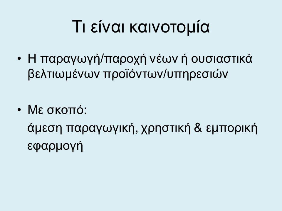 Logismos Α.Ε.