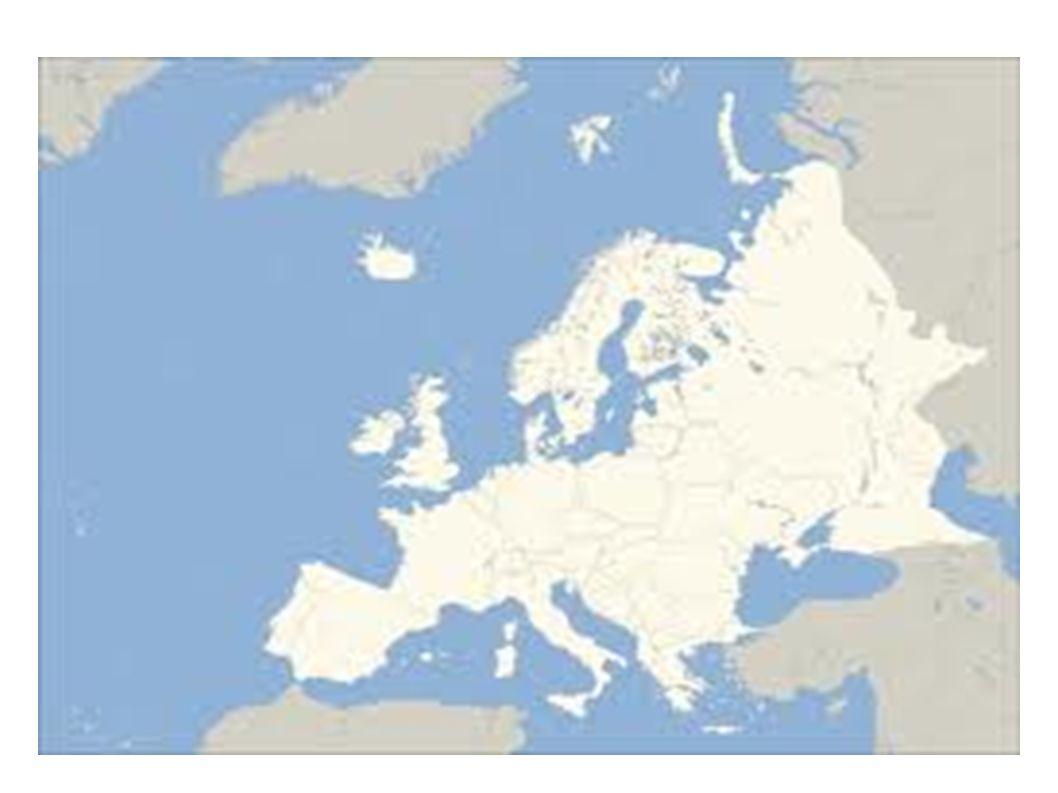 2.Ανάφερε τρία χαρακτηριστικάτης Ευρώπης τα οποία συνδέονται με τη θέση της και τα οποία απο δεικνύουν ότι αυτή η ήπειρος συγκεντώνει πλήθος πλεονεκτημάτων για τον άνθρωπο.