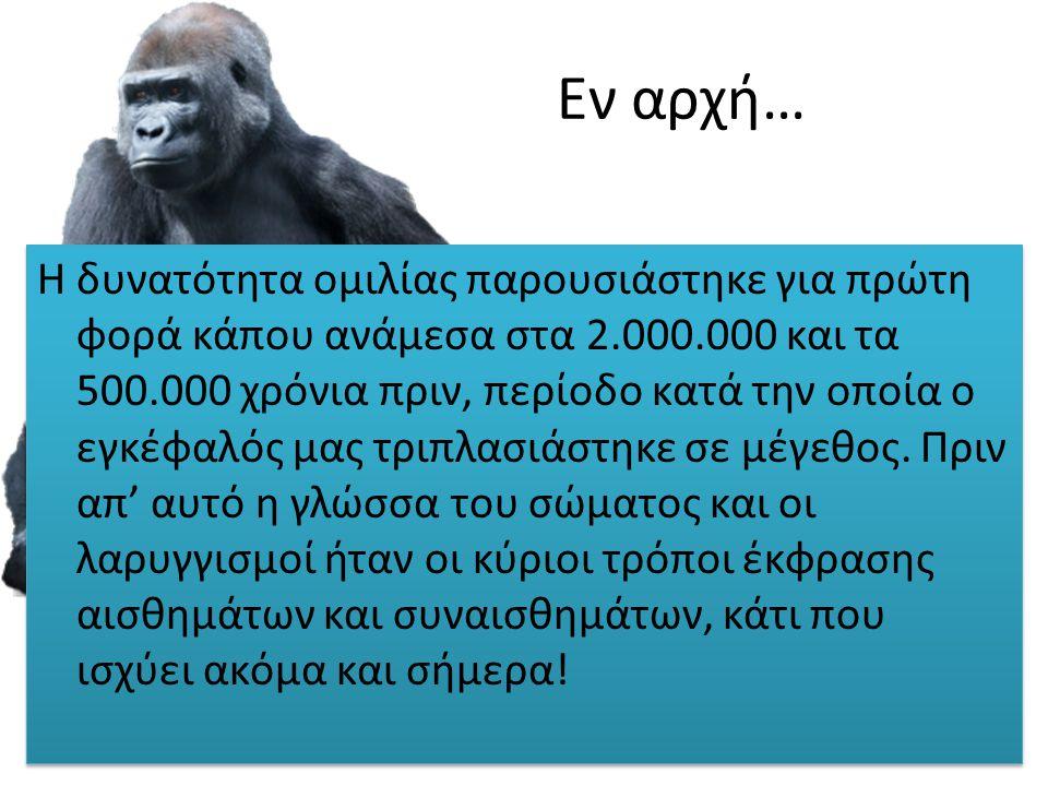 Οι Τρεις Σοφοί Πίθηκοι Αυτοί οι πίθηκοι συμβολίζουν εκείνους που δεν ακούνε, δεν βλέπουν και δεν λένε κανένα κακό.