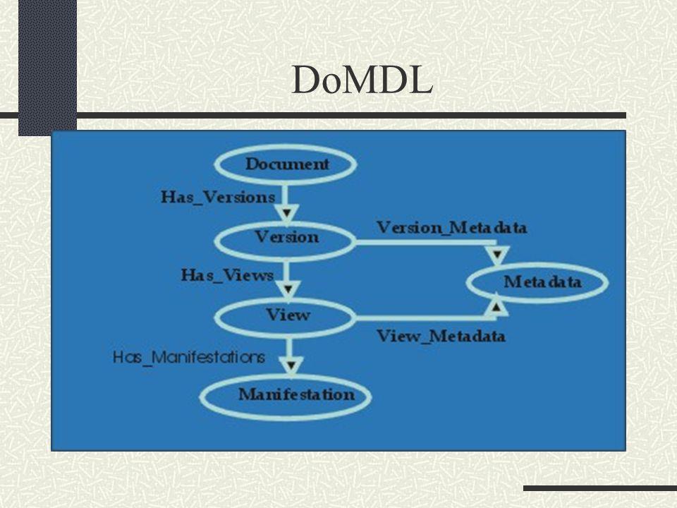 DoMDL