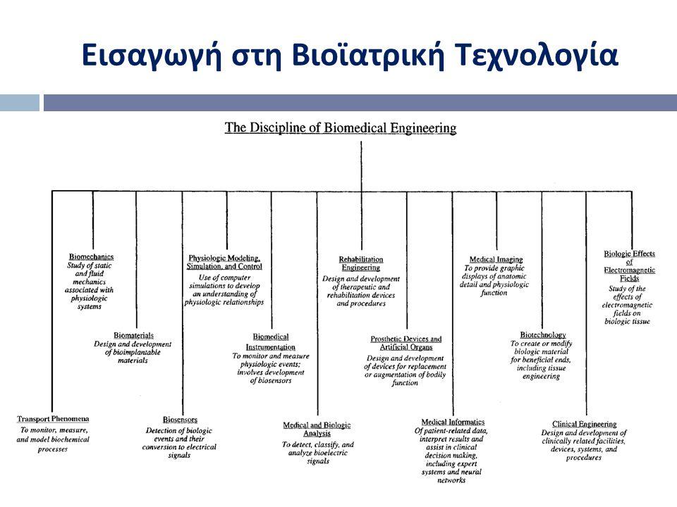  Το ενδοκρινικό σύστημα ( μαζί με το νευρικό ) είναι υπεύθυνο για τη βέλτιστη απόδοση του σώματος ελέγχοντας σημαντικές βιολογικές και βιοχημικές διεργασίες.