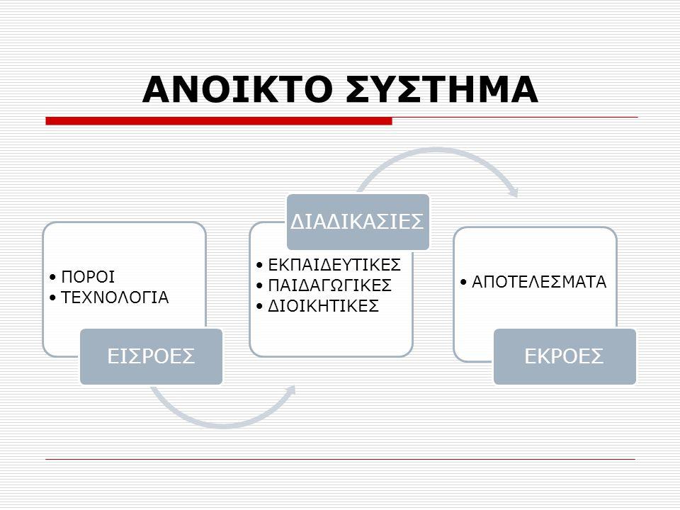 ΕΠΑΓΓΕΛΜΑ - profession  μόνιμη εργασία για βιοπορισμό» (Τεγόπουλος-Φυτράκης, 2004), «μόνιμη βιοποριστική απασχόληση» (Κριαράς, 2003) και «κάθε εργασία κοινωνικά ή νομικά αποδεκτή, που ασκείται επί μικρό ή μεγάλο χρονικό διάστημα για βιοπορισμό» (Ίδρυμα Μανόλη Τριανταφυλλίδη, 1999).