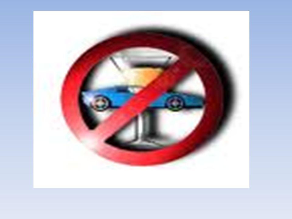ΑΙΤΙΕΣ ΤΩΝ ΤΡΟΧΑΙΩΝ ΑΤΥΧΗΜΑΤΩΝ Η χρήση κινητών τηλεφώνων κατά την οδήγηση αποτελεί αιτία πρόκλησης τροχαίων ατυχημάτων Μετρήθηκε η αντίδραση των οδηγών στην κόκκινη ένδειξη του φωτεινού σηματοδότη χωρίς και με τη χρήση κινητού τηλεφώνου κατά την οδήγηση.