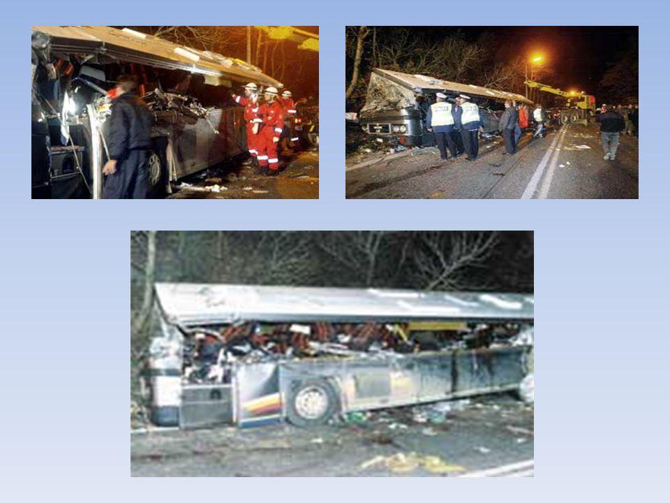 Συνέπειες των οδικών τροχαίων ατυχημάτων ΟΙΚΟΝΟΜΙΚΕΣ η ελληνική οικονομία επιβαρύνεται περίπου 13.000.000 ευρώ σε δαπάνες για: την αποκατάσταση υλικών ζημιών σωματικών βλαβών