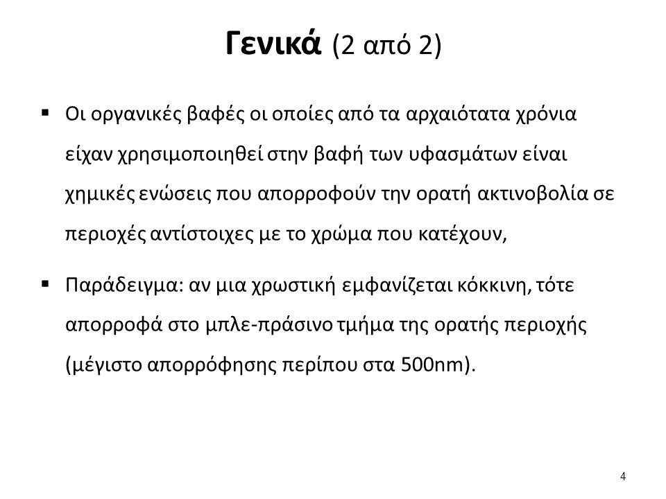 Φύλλο παρουσίασης αποτελεσμάτων (1 από 2) Α Νερό Β Ακετόνη Γ Χλωροφόρμιο Δ Διχλωρομεθάνιο Δοκιμή διαλυτότητας  Βρείτε τις τιμές των κλασματικών παραμέτρων διαλυτότητας f d, f p, και f h από τον Πίνακα ΙΙ (σελ.