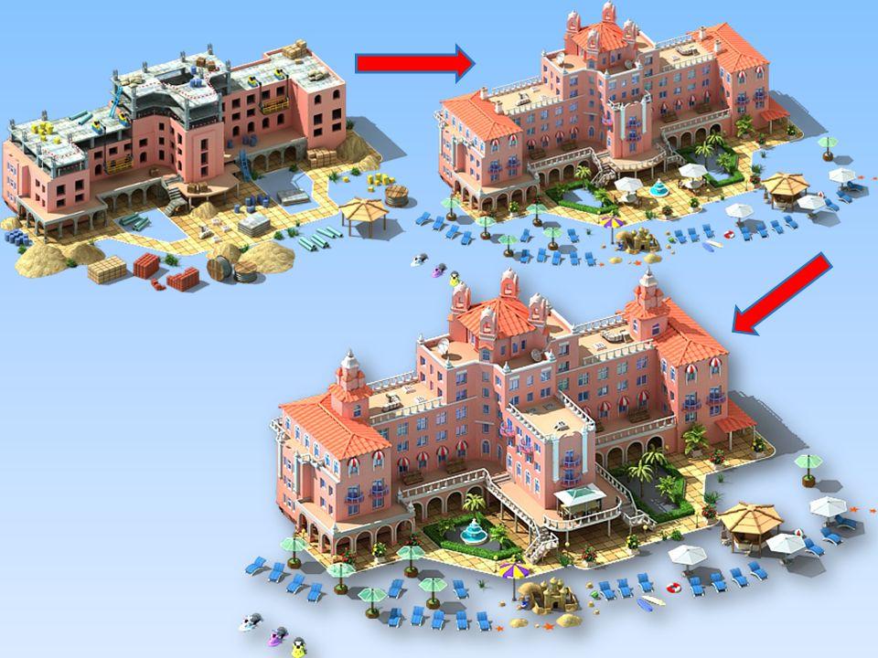 ΑΘΛΗΤΙΚΟΙ ΚΑΙ ΠΑΡΟΜΟΙΟΙ ΧΩΡΟΙ 4.Για ξενοδοχεία 5,4 και 3 αστέρων είναι υποχρεωτική η ύπαρξη κολυμβητικής πισίνας με εμβαδόν 150, 120, και 100 τ.μ αντίστοιχα.