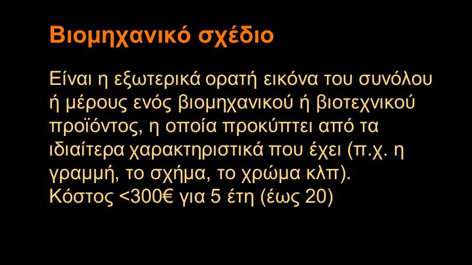 (βάσει του νόμου 1733/87) Ανακαλύψεις Επιστημονικές Θεωρίες Μαθηματικές Μέθοδοι Αισθητικές Δημιουργίες Προγράμματα Ηλεκτρονικών Υπολογιστών (κώδικας) Μέθοδοι Οικονομικών Δραστηριοτήτων Παρουσίαση Πληροφοριών Ποικιλίες ζώων και φυτών Διαγνωστικές Μέθοδοι Μέθοδοι χειρουργικής και θεραπευτικής αγωγής ΤΙ ΔΕΝ ΘΕΩΡΕΙΤΑΙ ΕΦΕΥΡΕΣΗ