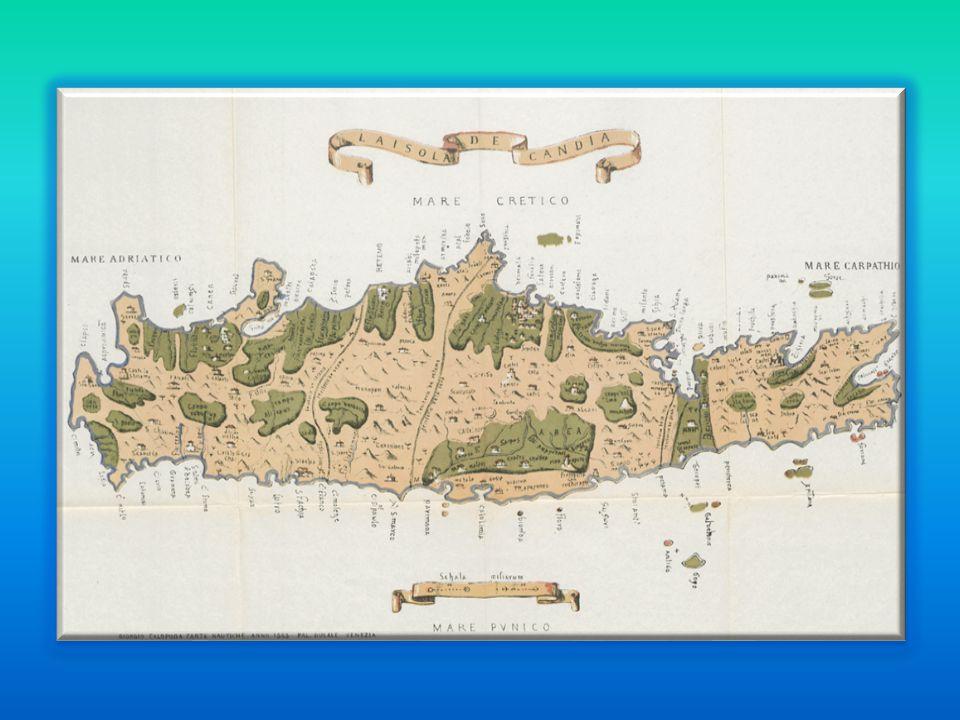 Η κατάληψη της Κωνσταντινούπολης από τους Σταυροφόρους συνοδεύεται από τη διανομή των εδαφών της Βυζαντινής Αυτοκρατορίας.