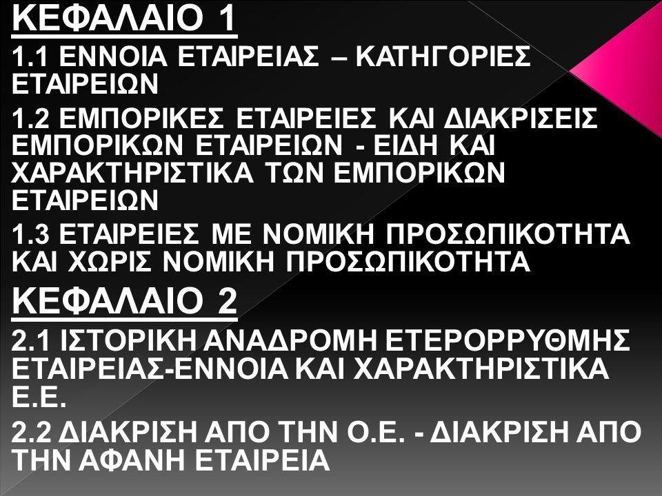 ΚΕΦΑΛΑΙΟ 4 4.1 ΔΙΑΓΡΑΜΜΑΤΙΚΗ ΑΠΕΙΚΟΝΙΣΗ ΤΩΝ ΜΗΝΙΑΙΩΝ ΠΩΛΗΣΕΩΝ, ΑΓΟΡΩΝ ΚΑΙ ΕΞΟΔΩΝ ΤΗΣ ΕΤΑΙΡΕΙΑΣ, ΚΑΤΑ ΤΗ ΔΙΑΡΚΕΙΑ ΤΗΣ ΧΡΗΣΗΣ