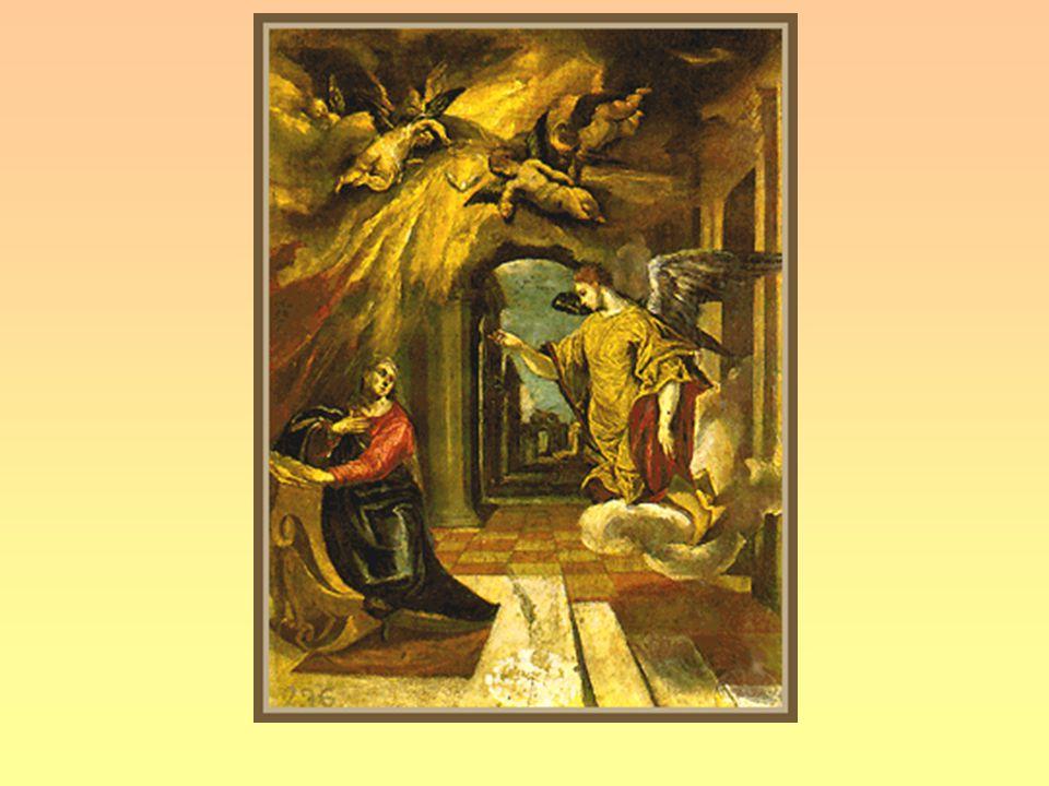 Μωάμεθ ο Β΄ ο Πορθητής