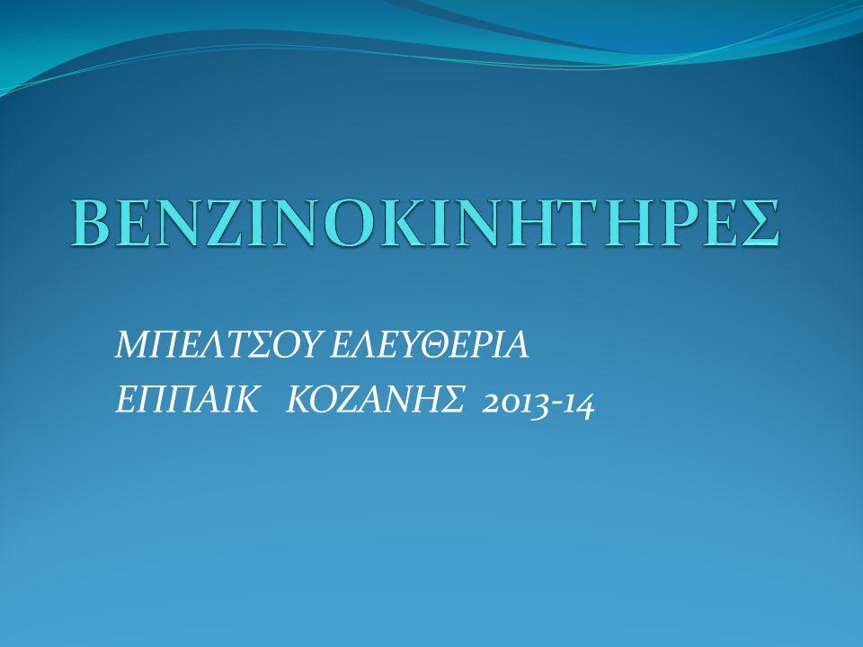 ΜΠΕΛΤΣΟΥ ΕΛΕΥΘΕΡΙΑ ΕΠΠΑΙΚ ΚΟΖΑΝΗΣ 2013-14