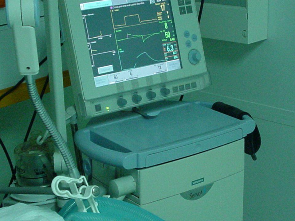 Νομοθετικό πλαίσιο Νόμος 2737/1999 «Μεταμοσχεύσεις ανθρωπίνων ιστών και οργάνων» –Σύστημα διευκόλυνσης της προσφοράς οργάνων – Σύγχρονη διοικητική υποστήριξη των μεταμοσχεύσεων Αρθ.2.1 :Απαγορεύεται κάθε συναλλαγή λήπτη- οικογένεια δότη Αρθ.7.1:Εθνικό Μητρώο για τους υποψηφίους λήπτες Αρθ.12.1-7 : Αφαίρεση οργάνων :συνειδητή και συγγενική συναίνεση